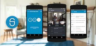 SimpliSafe Home <b>Security</b> App - Apps on Google Play