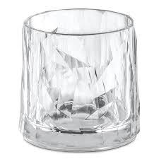 Купить <b>Стакан</b> Superglas CLUB NO.2, <b>250 мл</b>, прозрачный <b>Koziol</b> ...