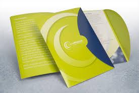 Kết quả hình ảnh cho in brochure