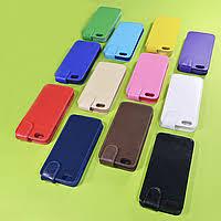 <b>Чехол</b> для Samsung Galaxy S3 Neo — Купить Недорого у ...