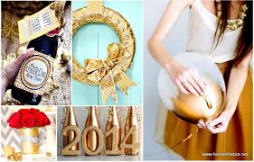 New Year Craft Ideas Recycling Of Waste Material Handmade Crafts Ideas Exceptionally