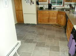 how to install wall tiles in kitchen