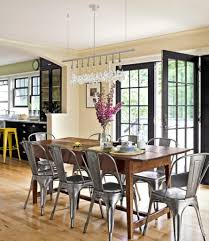 Country Dining Room Rustic Dining Room Ideas 74 Best Dining Room Decorating Ideas