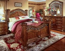 queen king sets cheap king size bedroom sets king size bed sets queen king size