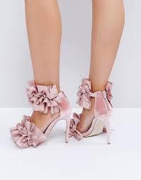 <b>Jeffrey Campbell</b> | Купить <b>туфли</b>, <b>туфли</b> на платформе и <b>туфли</b> на ...