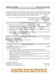 reference upon request resumes  template reference upon request resumes