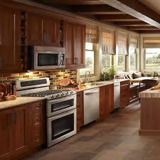 kitchen layouts zamp commercial layout design