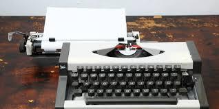 college essay traps to avoid   homeschool successwriting