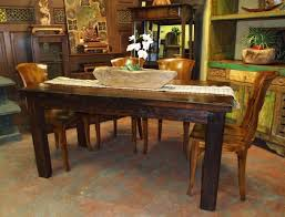 Wood Dining Room Sets Appealing Small Dining Room Table Sets High Resolution Cragfont
