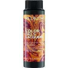 <b>Redken Color Gels</b> Жидкий краситель-лак (53 оттенка) 3*60 мл ...