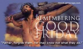 Image result for pictures for good friday