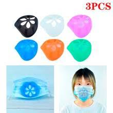 Compare prices on <b>Bracket</b> Mask – Shop best value <b>Bracket</b> Mask ...