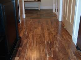 hardwood flooring handscraped maple floors hand scraped hardwood flooring is it the best