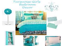 teen girl teal bedding sets twin teen girl bedroom ideas bedroom sets teenage girls