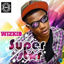 Wizkid - <b>Love My Baby</b> MP3 Download | JustNaija