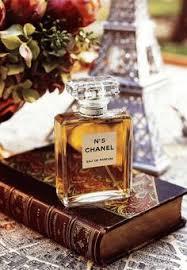Perfume: лучшие изображения (62) в 2019 г. | Духи, Аромат и ...