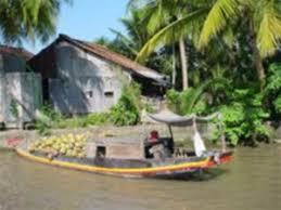 Southern Vietnam - Wikitravel