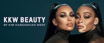 new arrival beauty and the