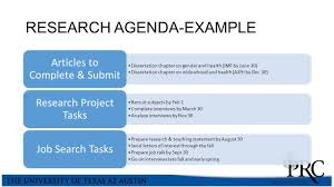 sociology proposal paper sociology research proposal arrobatecno sample sociology research research agenda example dissertation chapter on gender and health jmf research proposal