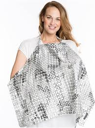 breastfeeding nursing covers dom and confidence 100 nursing covers mod block view as pop up
