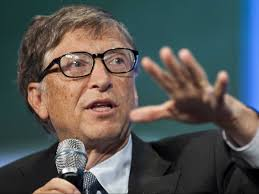 bill gates essay limited time offer buy it now