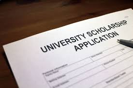 100 easy and quick no essay scholarships image 100 easy and quick no essay scholarships scholarships entice students to arab region universities best