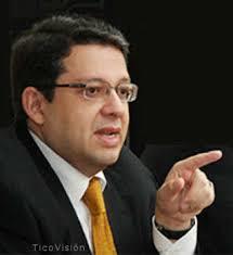Hernando París Rodríguez, Ministro de Justicia - hernando_paris_rodriguez_min_just_320L