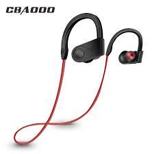 <b>Hot</b> Price #4e0e5 - CBAOOO Wireless Bluetooth Earphone ...