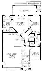 Unusual House Plans » Ellie Union Design   IdeasUnique House Floor Plans checkout plan store com