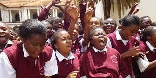 Best Top 100 Secondary Schools in Kenya   Softkenya.com