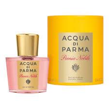 Buy <b>Acqua di Parma Peonia</b> Nobile Eau de Parfum   Sephora ...