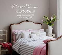 wall decal for bedroom bedroom ideas bedroom wall decal ideas