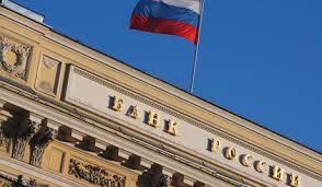 O roubo já começou: Rússia irá proibir transações em dinheiro acima de US$ 10.000