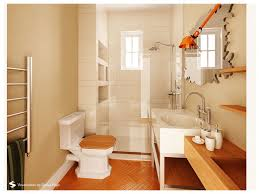 designing bathroom layout:  beautiful bathroom design ideas on a budget