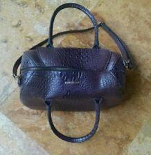 <b>Crocodile</b> Faux Leather <b>Bags</b> & <b>Handbags</b> for <b>Women</b> for sale | eBay