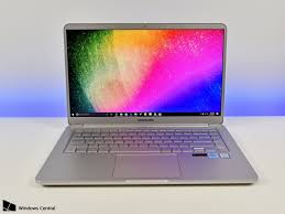 samsung notebook ext review quite possibly the best inch nonetheless samsung put some impressive hardware into such a small and nimble package here is what the ext version of the notebook 9 15 packs