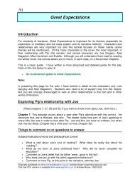 Great expectations essay questions Great expectations essay questions   We Write Online