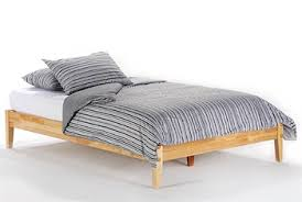 basic bed using p series footboards rails basic bedroom furniture photo