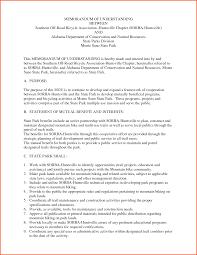 8 memorandum template survey template words memorandum of understanding template word memorandum of understanding