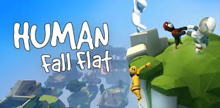 Human: <b>Fall</b> Flat - Apps on Google Play