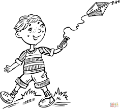 Small Picture Boys coloring pages Free Coloring Pages