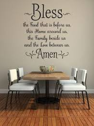 wall decal family art bedroom decor  ideas about family wall art on pinterest family wall family wall decor and picture frame layout