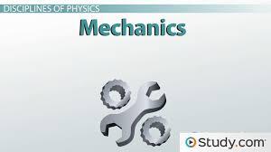 Physics help online   Custom professional written essay service Course Hero University physics homework help
