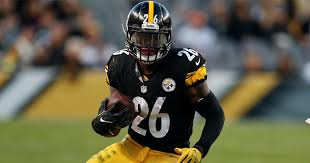 Report: Broncos among teams to watch 'closely' for Le'Veon Bell