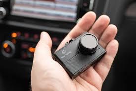 Обзор <b>видеорегистратора Neoline Wide S61</b>: чуть больше ...