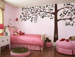 A Good Combination Of Various Colors Will Make The Room Look And Colorful The Different Can Also Be Applied To Walls