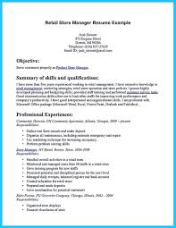 cool crafting a great assistant store manager resume check more cool crafting a great assistant store manager resume check more at