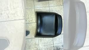 Продам <b>дополнительное сиденье</b> купить в Ямало-Ненецком АО ...