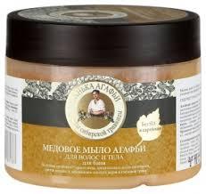 Купить <b>мыло для волос</b> в интернет магазине Beloris.ru