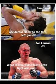 MMA on Pinterest | Ufc, MMA and Ronda Rousey via Relatably.com